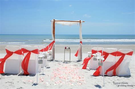 hanging chairs for wedding setup with 2 post bamboo arch with hanging