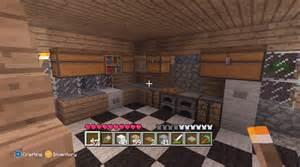 kitchen ideas for minecraft minecraft xbox 360 kitchen design minecraft seeds for pc xbox pe ps3 ps4