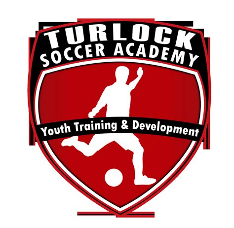 soccer phone number turlock soccer academy soccer 2345 gala ct turlock