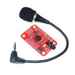 modules finger print module gt 511c3 wholesale trader