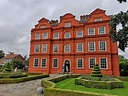 Kew Palace (Richmond) - All You Need to Know BEFORE You Go ...
