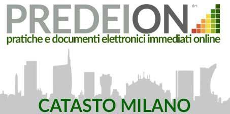 Ufficio Catasto Roma Orari by Predeion News Su Efficienza Energetica E Catasto
