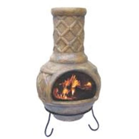 Cast Iron Chiminea Lowes by Wood Burning Fireplaces From Lowes In Cast Iron Clay