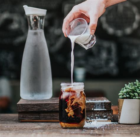We will not move to the. The Best Cold-Brew Coffee Maker | Reviews by SUPERGRAIL