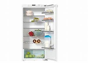 Kühlschrank A Ohne Gefrierfach : beste einbauk hlschr nke ohne gefrierfach test ~ Eleganceandgraceweddings.com Haus und Dekorationen
