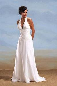 beach theme wedding dresses With beach theme wedding dresses