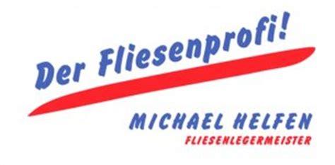 Fliesenleger Luxemburg by Fliesenleger Trier Table Basse Relevable