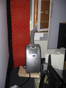 Klimaanlage Abluft Lösung : klimaanlage abluft dachboden haus ideen ~ Jslefanu.com Haus und Dekorationen