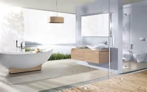 schöner wohnen badezimmer badezimmer schöner wohnen bnbnews co
