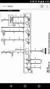 Speedometer Help - Page 3