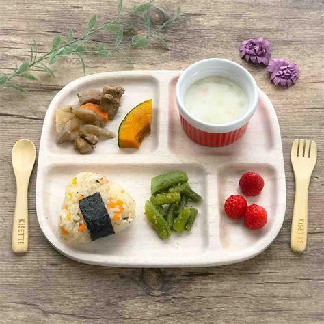幼児 食 レシピ