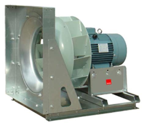 direct drive plenum kruger fan kruger ventilation vietnam ans đại lý chính