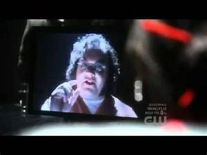 Smallville and Beyond - Legion of Doom - YouTube