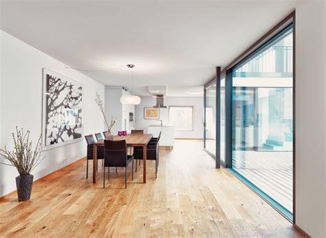 Ristrutturazione Completa Appartamento Quanto Costa by Come Ristrutturare Casa Idealista News