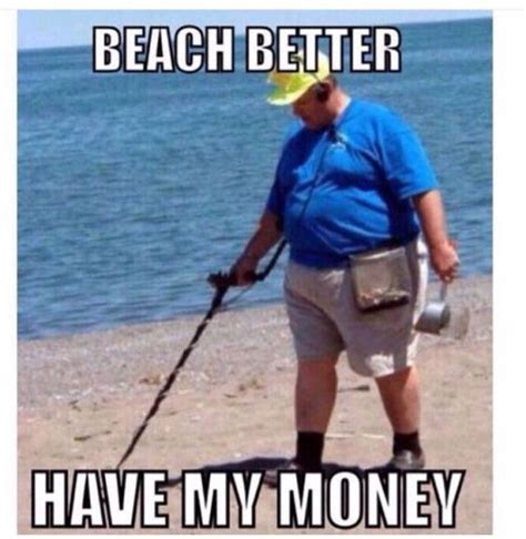 Funny Beach Memes - 107 best personal finance memes images on pinterest