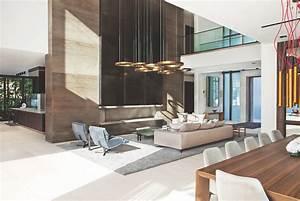 Modern Miami Home Design