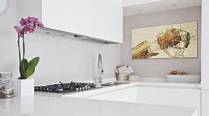 Wandbilder Für Küche Und Esszimmer : wunderbare wandbilder f r die k che in leinwand bilder kochen kaffe caffe kunstdruck esszimmer ~ Orissabook.com Haus und Dekorationen