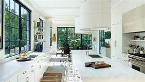 20, Home, Decor, Trends, To, Leave, Behind, In, 2020