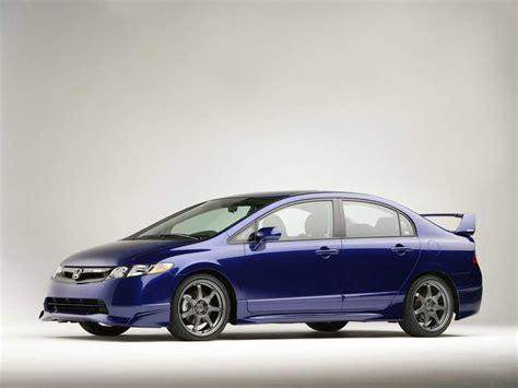 honda civic mugen latest wallpaper  wallpapers