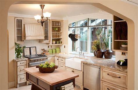 greenery above kitchen cabinets greenery above kitchen cabinets ideas on the floor kitchen 4049