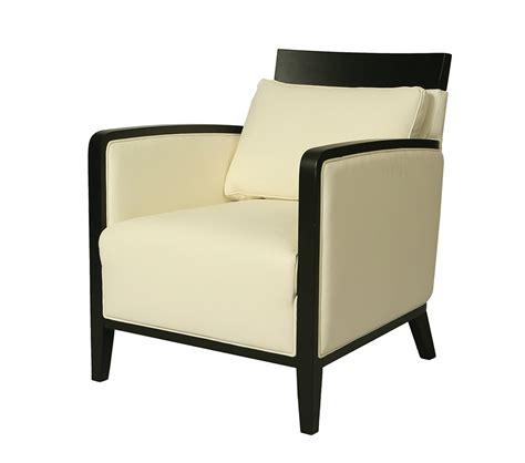 reclining club chairs dreamfurniture elloise club chair with ballarat 1747