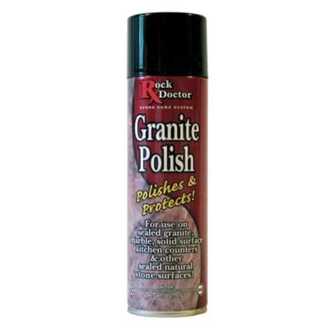 18 oz granite 35105 the home depot