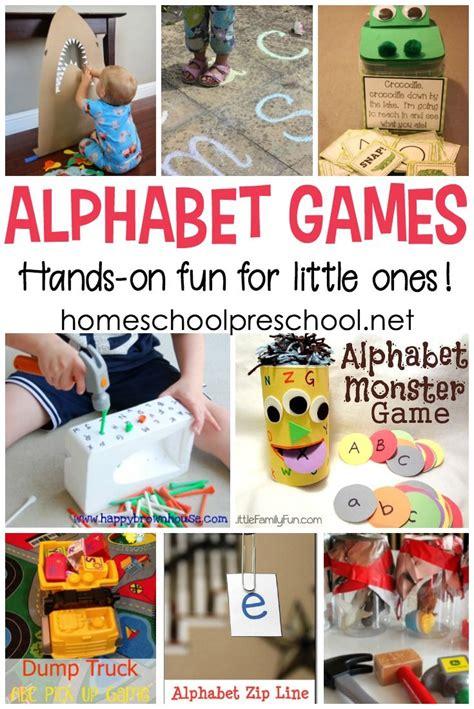 on alphabet for preschoolers stuff 199 | 9319d408420ff32127cb8d9025292008