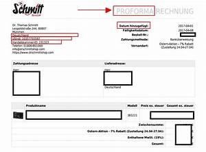 Paypal Fake Rechnung : fakeshops warnung iban ~ Themetempest.com Abrechnung