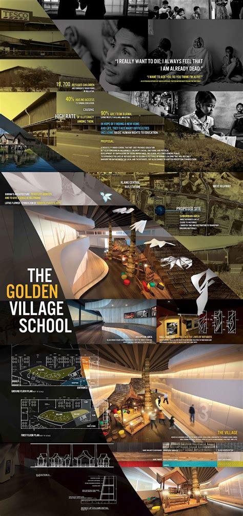Architecture Ideas by Interior Design Presentation Boards Search