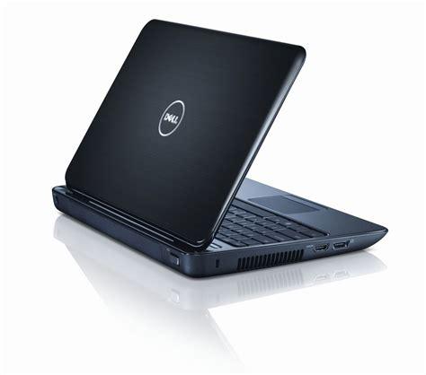 dell inspiron  laptop price
