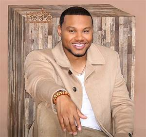 Gospel Artist, Todd Dulaney Opens Up About Music & His ...