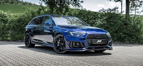 Audi Vw by Audi Tuning Vw Tuning Chiptuning Abt Sportsline