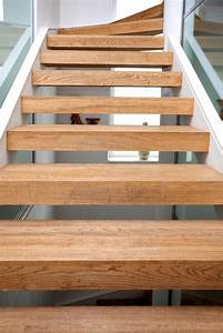 Was Kostet Granit : treppen einbauen diese kosten entstehen ~ Bigdaddyawards.com Haus und Dekorationen