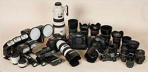 photography equipment avstatmedia With wedding photography gear