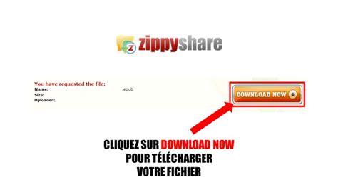 7 Sites Web pour télécharger des livres PDF gratuits