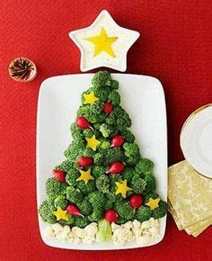 food decorations ideas for christmas 1000 images about potluck recipe ideas for work on potlucks easy potluck recipes