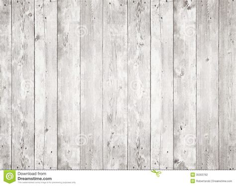 distressed wood flooring rustic grey wood and the light broun wood texture with