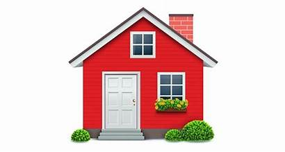 Insurance Extension Cottage Keys Irish Abraham Riesman