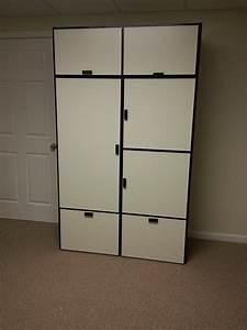 Ikea Wardrobe Assembly Service Custom Assembly And