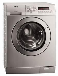 Aeg Waschmaschine Resetten : aeg lavamat l87495xfl waschmaschine aus edelstahl in der energieeffizieznklasse a minus 20 ~ Frokenaadalensverden.com Haus und Dekorationen