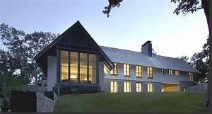 House Style Palettenkissen : modern shingle style house grade inspiration ~ Articles-book.com Haus und Dekorationen