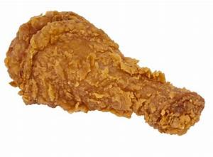 Fried Chicken GIFs - Find & Share on GIPHY