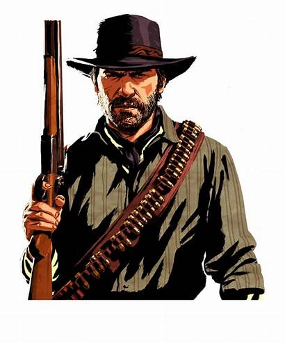 Dead Redemption Avatar Vippng 1255 Ai Downloads