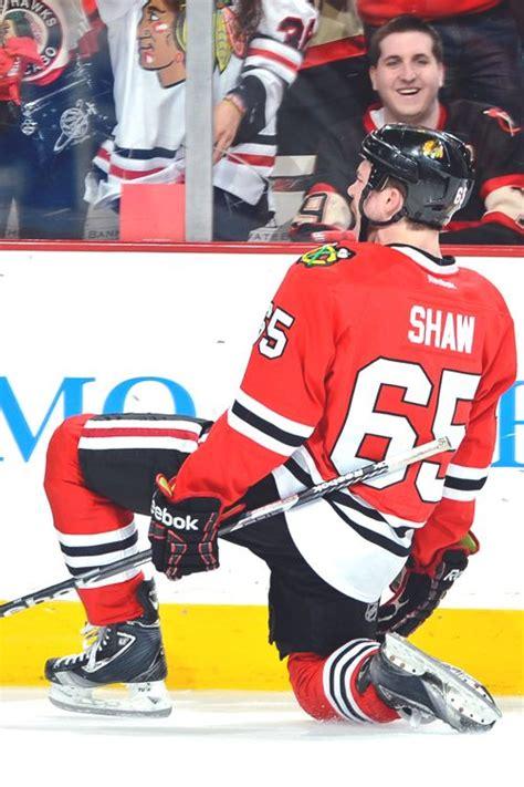 Andrew Shaw Meme - 25 best ideas about andrew shaw on pinterest shaw blackhawks blackhawks hockey and chicago
