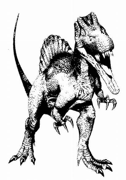 Dinosaur King Coloriage Dinosaure Imprimer Coloring Gratuit