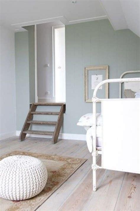 kinderkamer met pastel kleuren slaapkamer slaapkamer