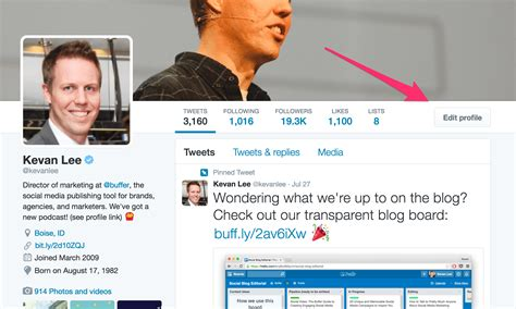 How To Get Verified On Twitter A Complete Stepbystep Guide