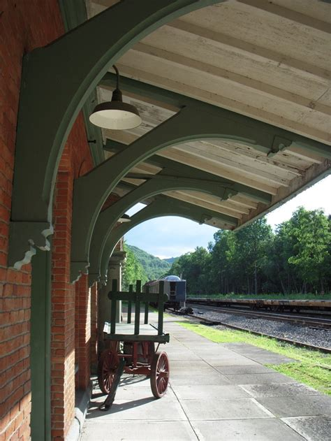 Office Depot Near York Pa by 10 Best Susquehanna Pa Images On Trains