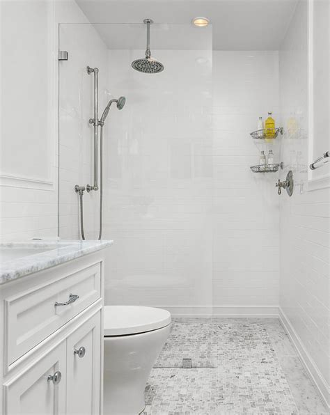 Tile Combinations For Small Bathrooms by New Interior Design Ideas Paint Colors For Your Home