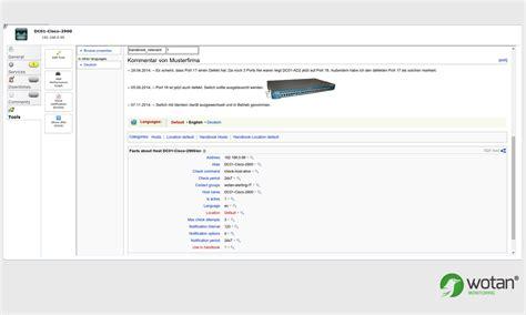 Wotan Wiki Itdokumentation Für Alle Im Team Wotan